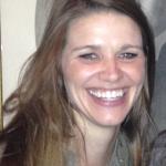 Ashley Claire Simpson