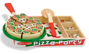 melissa_doug_pizza_party_167_3