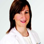 Dr. Ekaterini Tsiapali