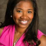 Yvette M. McCoy, MS CCC-SLP, BCS-S