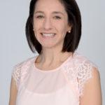 Elizabeth Peeler