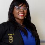 Dr. Monet Ouwinga