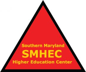 Southern Maryland Higher Education Center – OPEN HOUSE