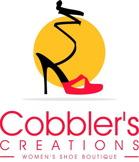Cobbler's Creations Holiday Shopping Events