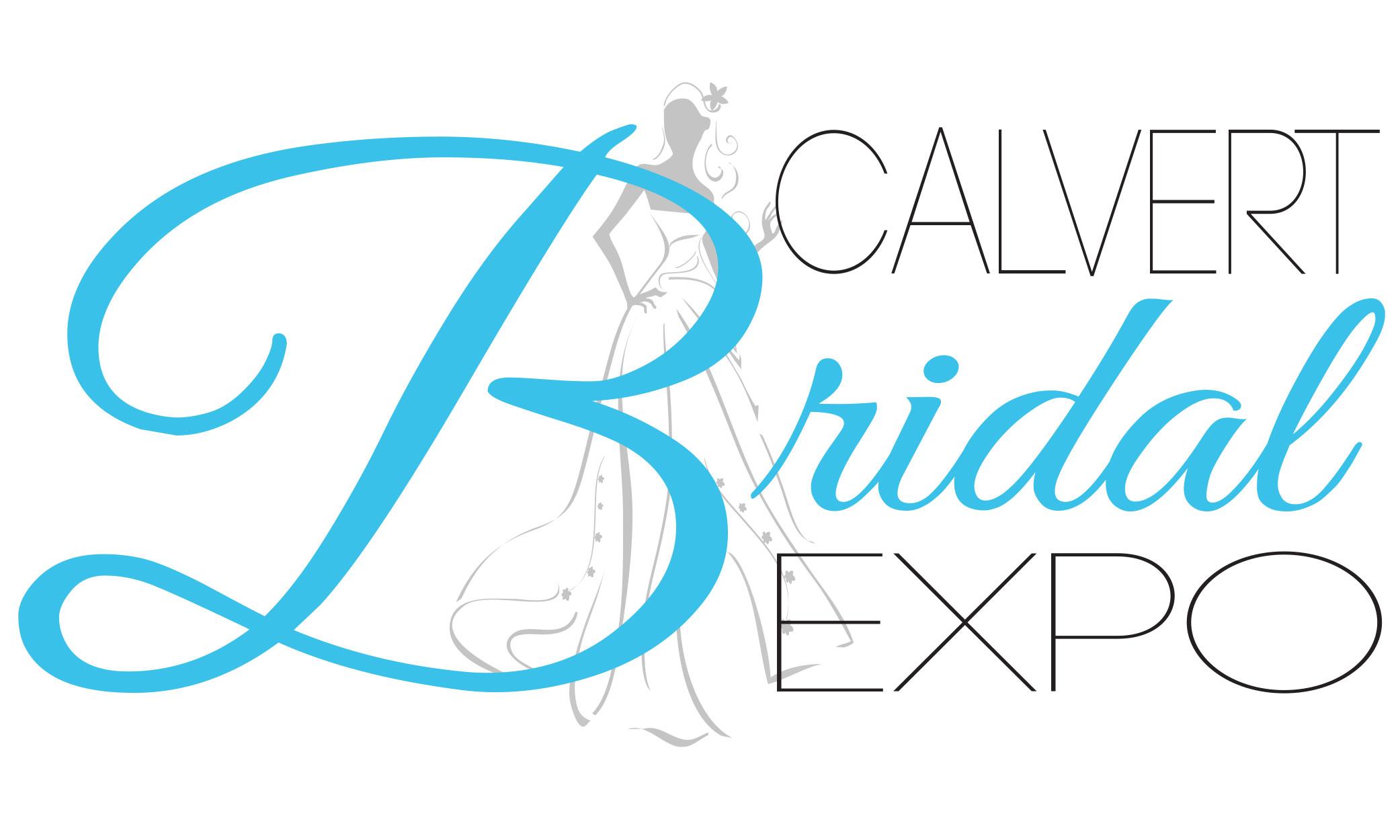 12th Annual Calvert Bridal Expo