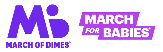 mfb-mod-logo-horizontal-purple