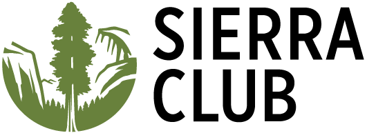 Women Leaders in Sustainability: A Benefit for MD Sierra Club