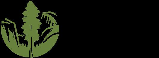 sc-logo-green