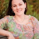 Jennifer Voorhaar, LCSW-C